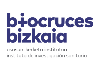 Imagen Biocruces