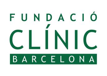 Imagen Fundacio Clinic
