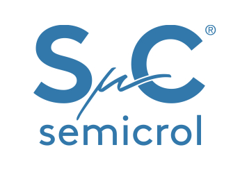 Logo Semicrol