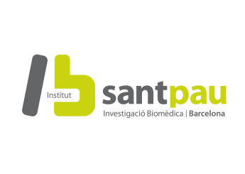 Imagen Institut Santpau