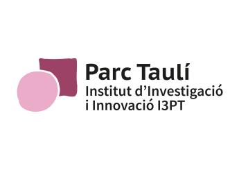 Imagen Parc Tauli