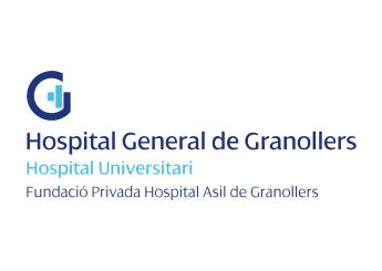 Imagen H General Granollers