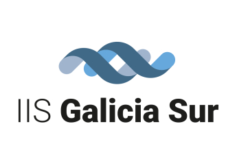 Imagen IIS Galicia Sur
