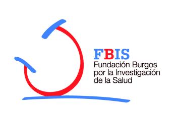 Imagen FBIS