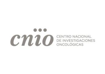 Imagen CNIO