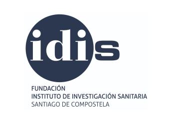 Imagen IDIS