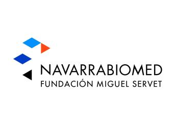 Imagen Navarrabiomed
