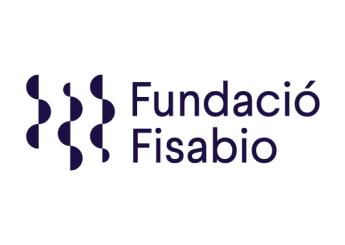 Imagen Fundacio Fisabio