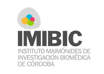 Imagen IMIBIC