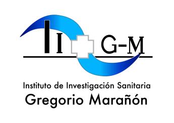 Imagen IIS Gregorio Maranyon
