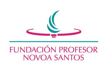Imagen FP Novoa Santos