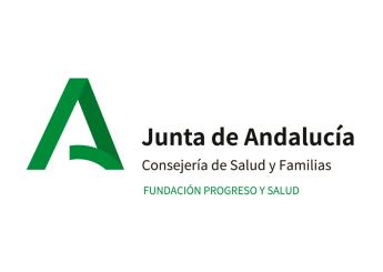 Imagen Junta de Andalucia