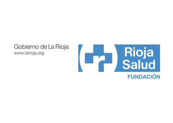 Imagen Rioja Salud