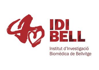 Imagen IDI BELL