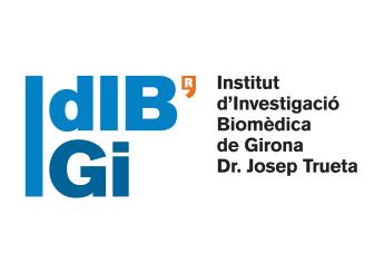 Image IDIBGI