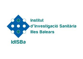 Imagen IISIBA