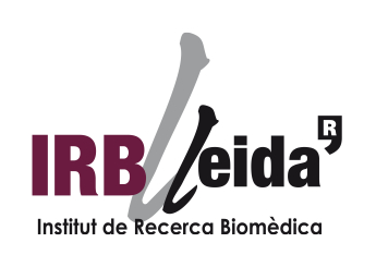 Imagen IRB Lleida