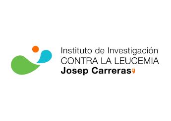 Imagen IICL Josep Carreras