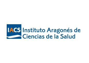 Imagen IACS