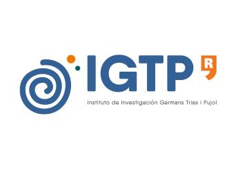 Imagen IGTP