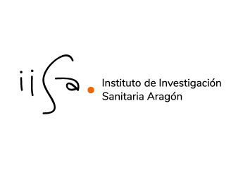 Imagen IISA