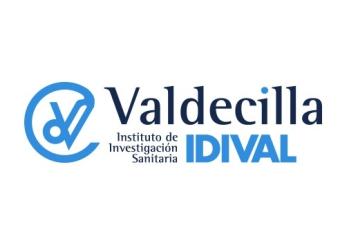 Imagen IIS Valdecilla