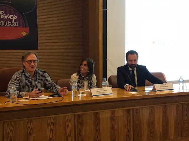 Imagen Jornadas anuales 2018