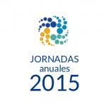 Imagen Jornadas anuales 2015