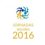 Imagen Jornadas anuales 2016