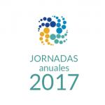 Imagen Jornadas anuales 2017