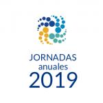 Imagen Jornadas Anuales 2019