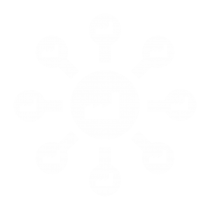 Logo spinoff activas home