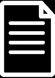 Logo publicaciones home