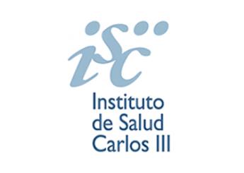 01 IIS CarlosIII