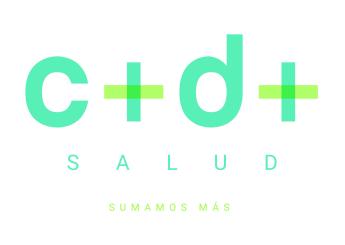 02 CD Salud