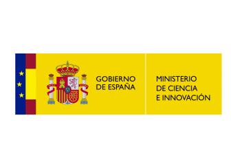 02 Ministerio Ciencia Innovación
