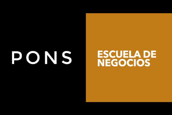 logo_top_clasico